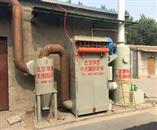 小型锅炉cmp冠军厂家-小型燃煤锅炉cmp冠军价格