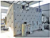 活性炭吸附塔价格-活性炭吸附净化装置厂家