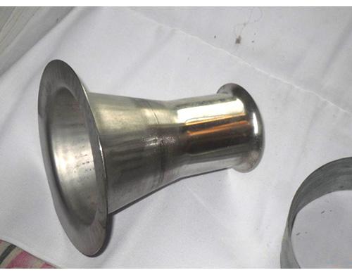 华康厂家生产的建议您使用的镀锌文氏管