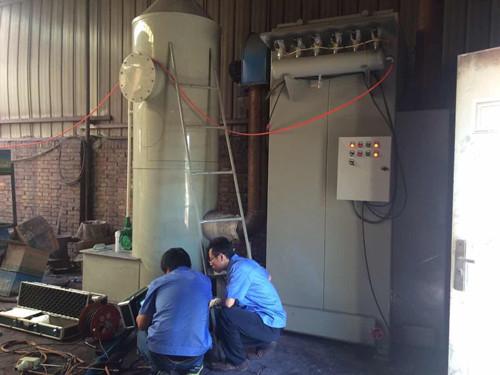 环保局检测cmp冠军|手机版安装的湿式脱硫cmp冠军